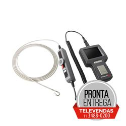 ITBORO1045AR-|-BOROSCOPIO-DE-INSPECAO-DIGITAL-PORTATIL-ARTICULADO--SONDA-3M-CAMERA-45MM-
