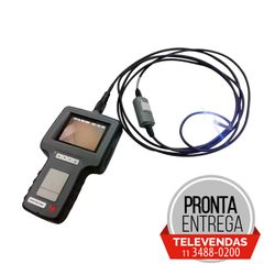 ITBORO1049-|-BOROSCOPIO-DE-INSPECAO-DIGITAL-PORTATIL--SONDA-3M-CAMERA-49MM-