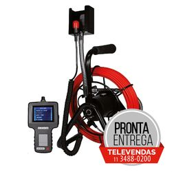 ITBORO10280A-|-BOROSCOPIO-DE-INSPECAO-DIGITAL-PORTATIL--SONDA-DE-FIBRA-OPTICA-10M-CAMERA-28MM-